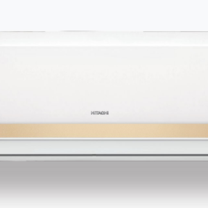 Hitachi AC 1Ton MERAI 3300S