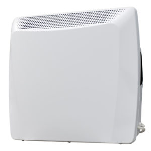 Rinnai Electrical Panel Heaters D series 1000W