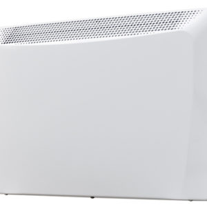 Rinnai Electrical Panel Heaters D series 1500W