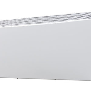 Rinnai Electrical Panel Heaters D series 2200W