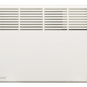 Rinnai Electric Panel Heater 1500W