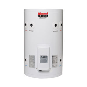 Rinnai Hotflo Electric Storage 50L
