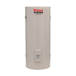 Rinnai Hotflo Electric Storage 125L
