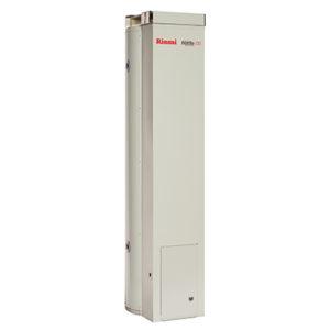 Rinnai Large Capacity Gas Storage Hot Water System 170L