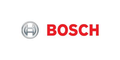 Penrith Gas Shop - Bosch