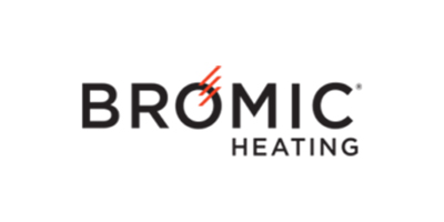 Penrith Gas Shop - Bromic Heating