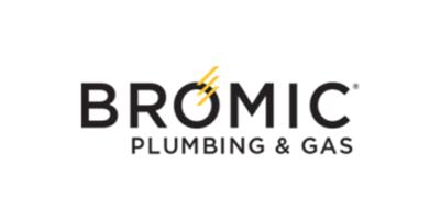 Penrith Gas Shop - Bromic Plumbing and Gas