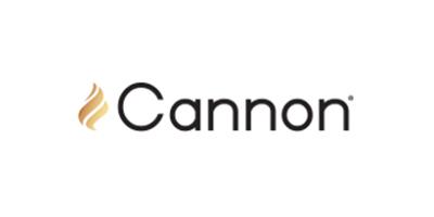Penrith Gas Shop - Cannon