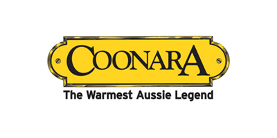 Penrith Gas Shop - Coonara