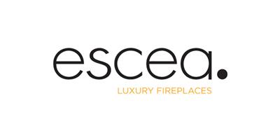 Penrith Gas Shop - Escea