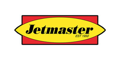 Penrith Gas Shop - Jetmaster