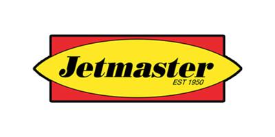 Penrith Gas Shop - Jetmaster