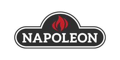 Penrith Gas Shop - Napoleon
