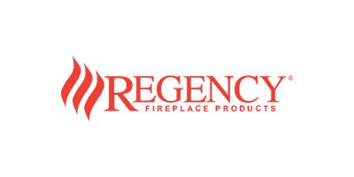 Penrith Gas Shop - Regency