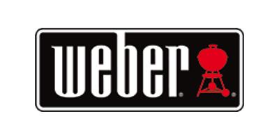 Penrith Gas Shop - Weber