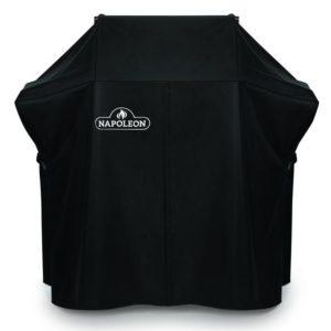 Napoleon Rogue 525 BBQ Cover