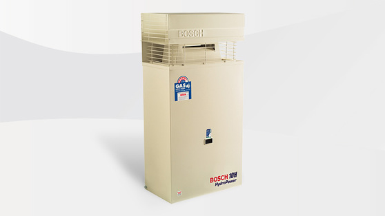 Bosch Hydro Power Ignition 10H External NG