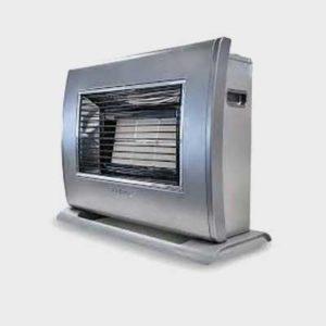 Room Heater Supa Heat N/G