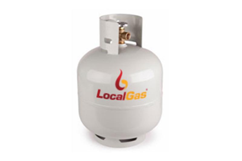 Gas Shop - Servicing & Maintenance 5